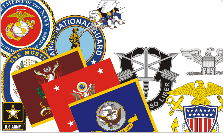 Us Forces Afghanistan Clip Art